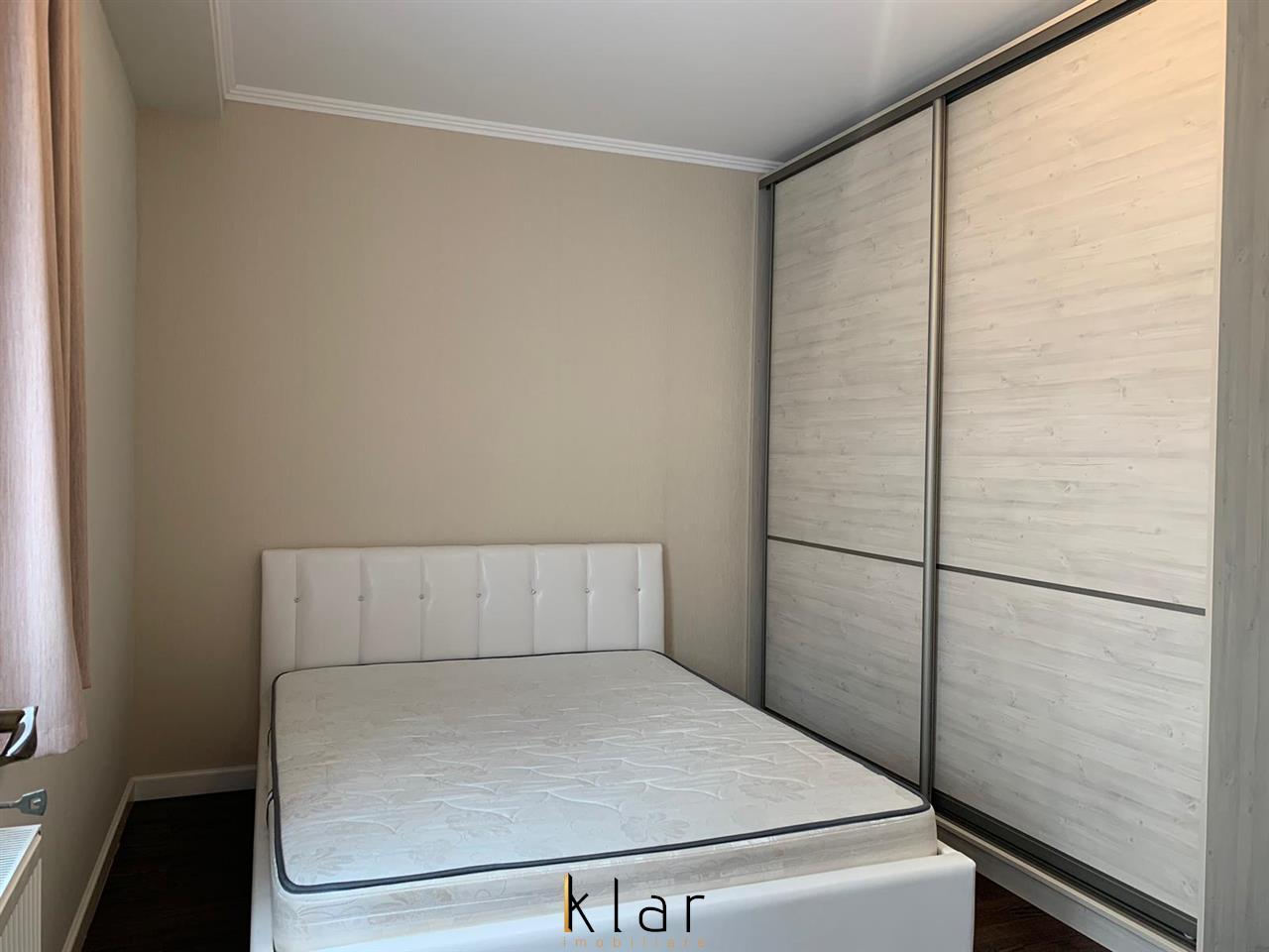 Inchiriere Apartament 3 Camere