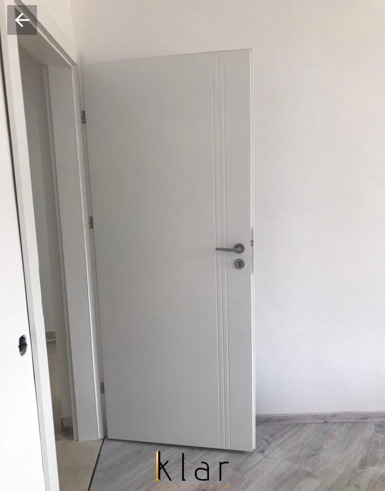 De vanzare apartament 3 camere strada Padin Manastur