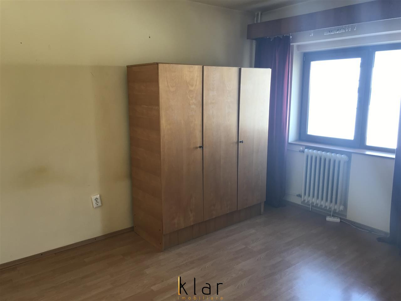 Vanzare apartament 1 camera modern. Oportunitate de investitie!