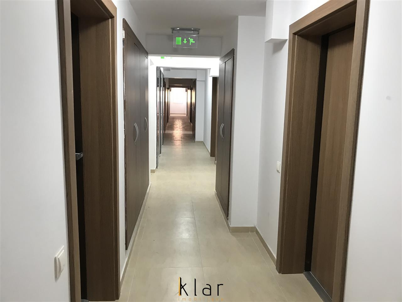 Apartament finisat zona Iulius Mall