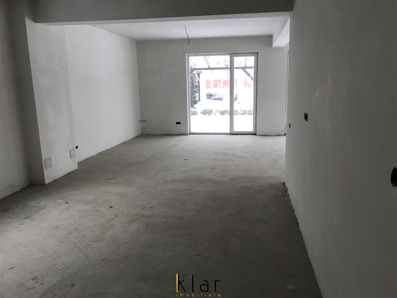 Casa noua  intrun ansamblu  rezidențial  cu acces controlat