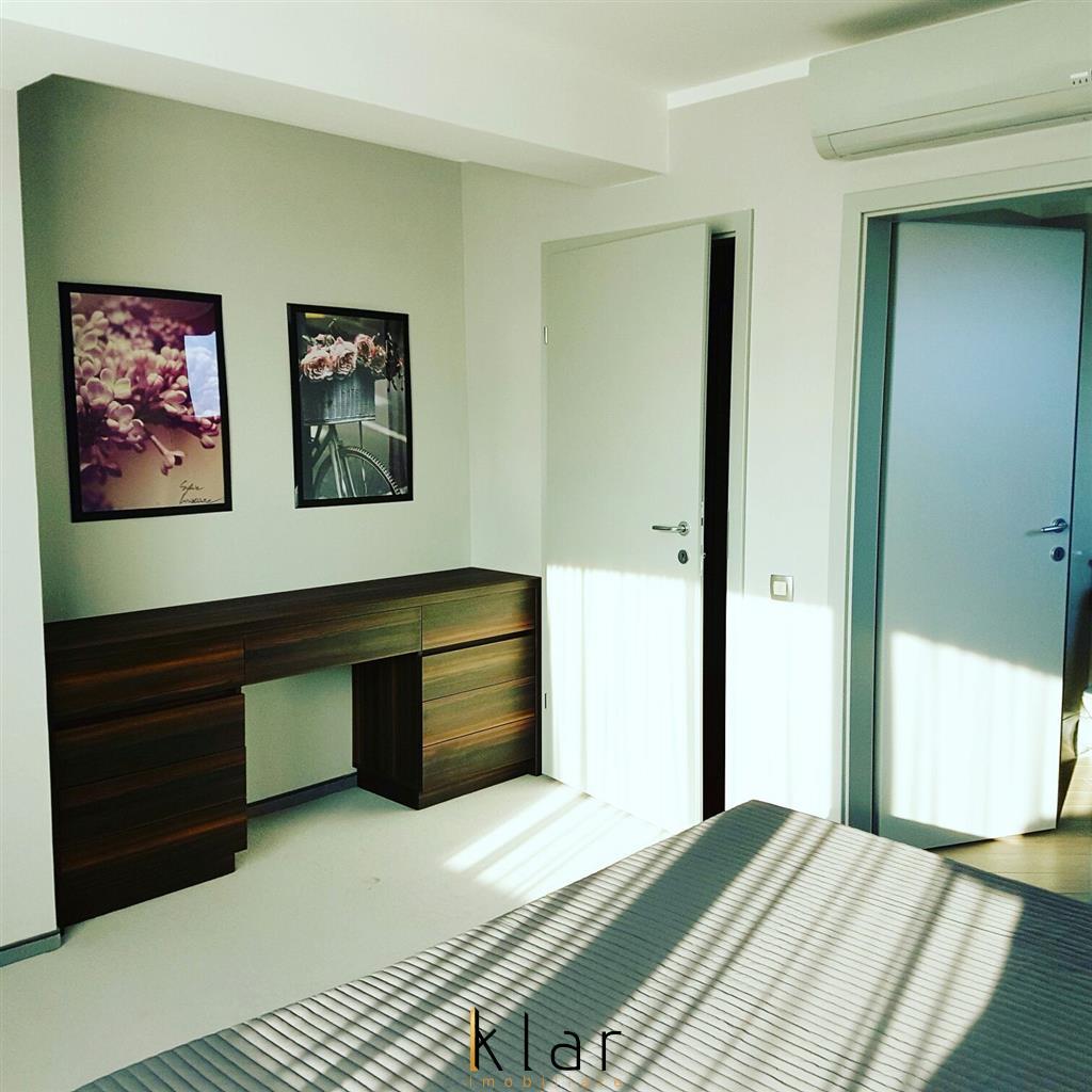 Inchiriere apartament 3 camere, Ultracentral