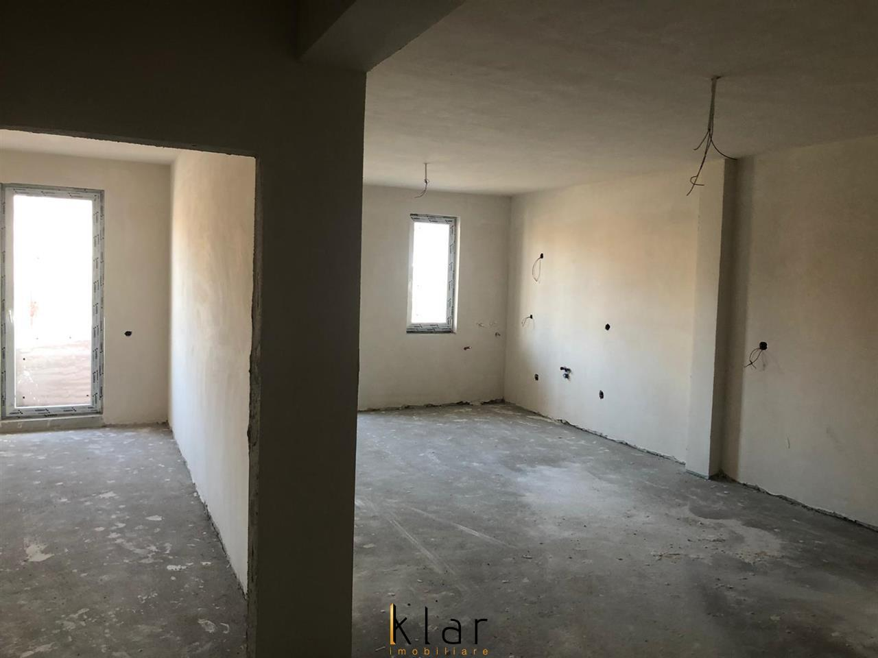 Apartament 2 camere, bloc nou, zona Centrala!