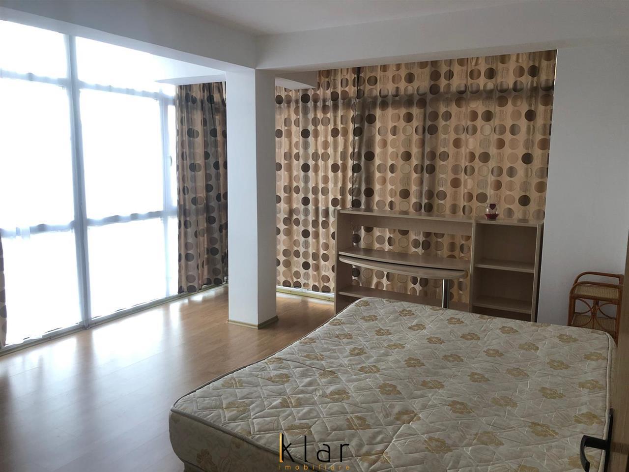 Apartament de inchiriat, 3 camere Super pret !