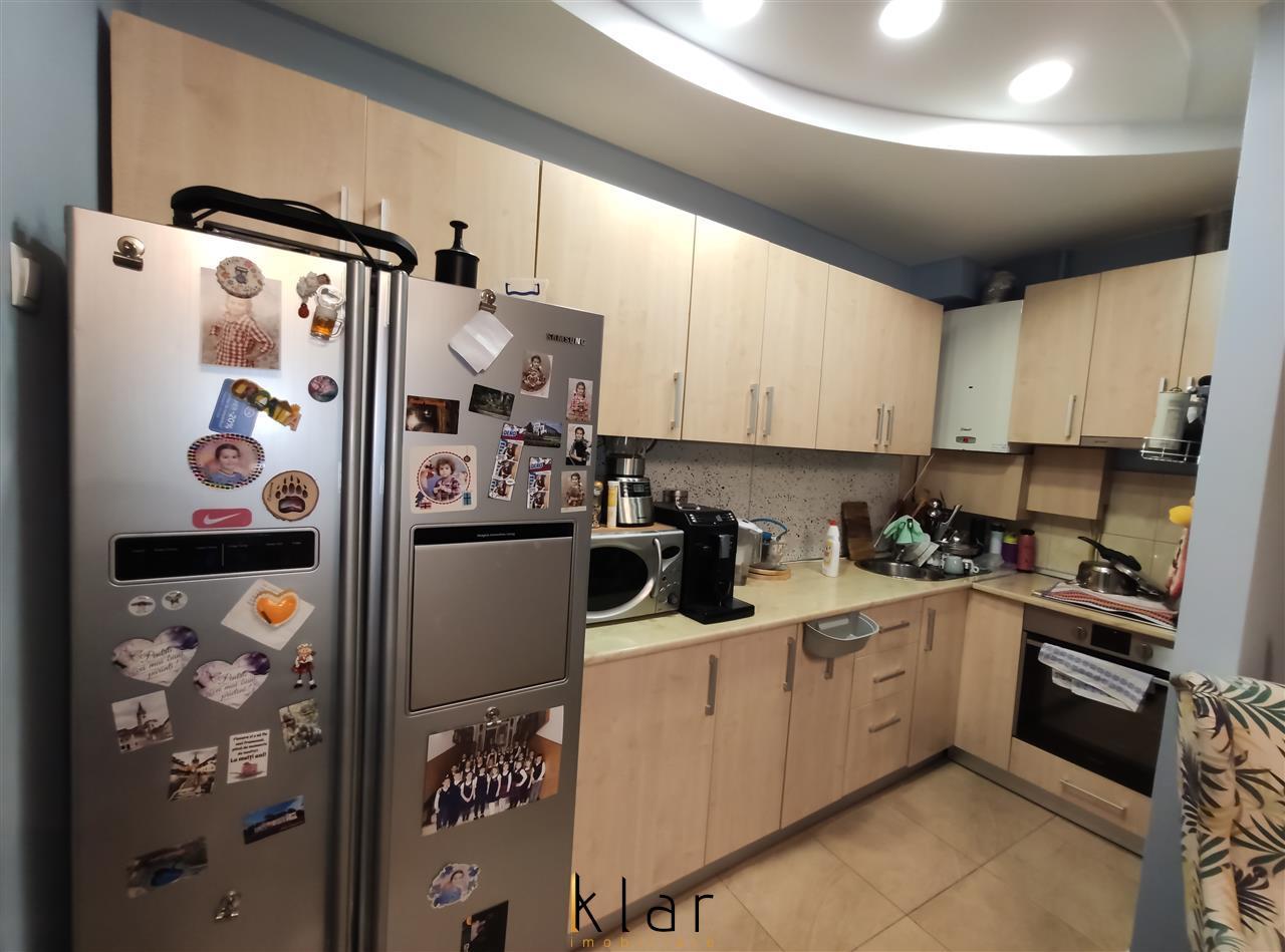 Apartament 3 camere ultracentral !