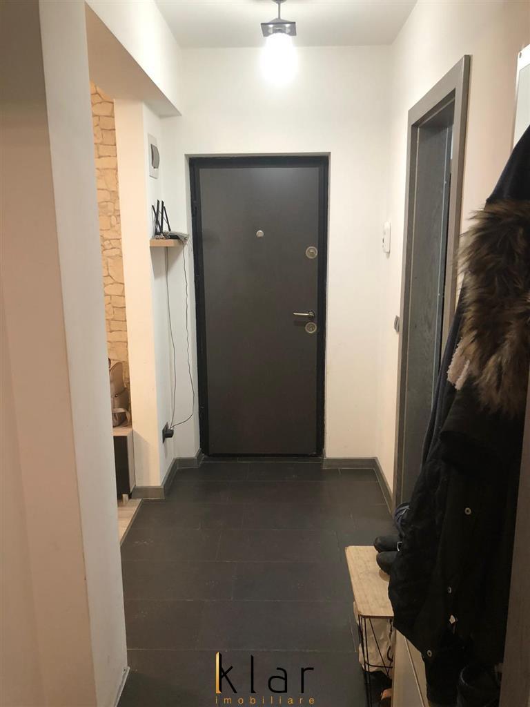 Apartament de lux ,de vanzare in centrul Florestiului!