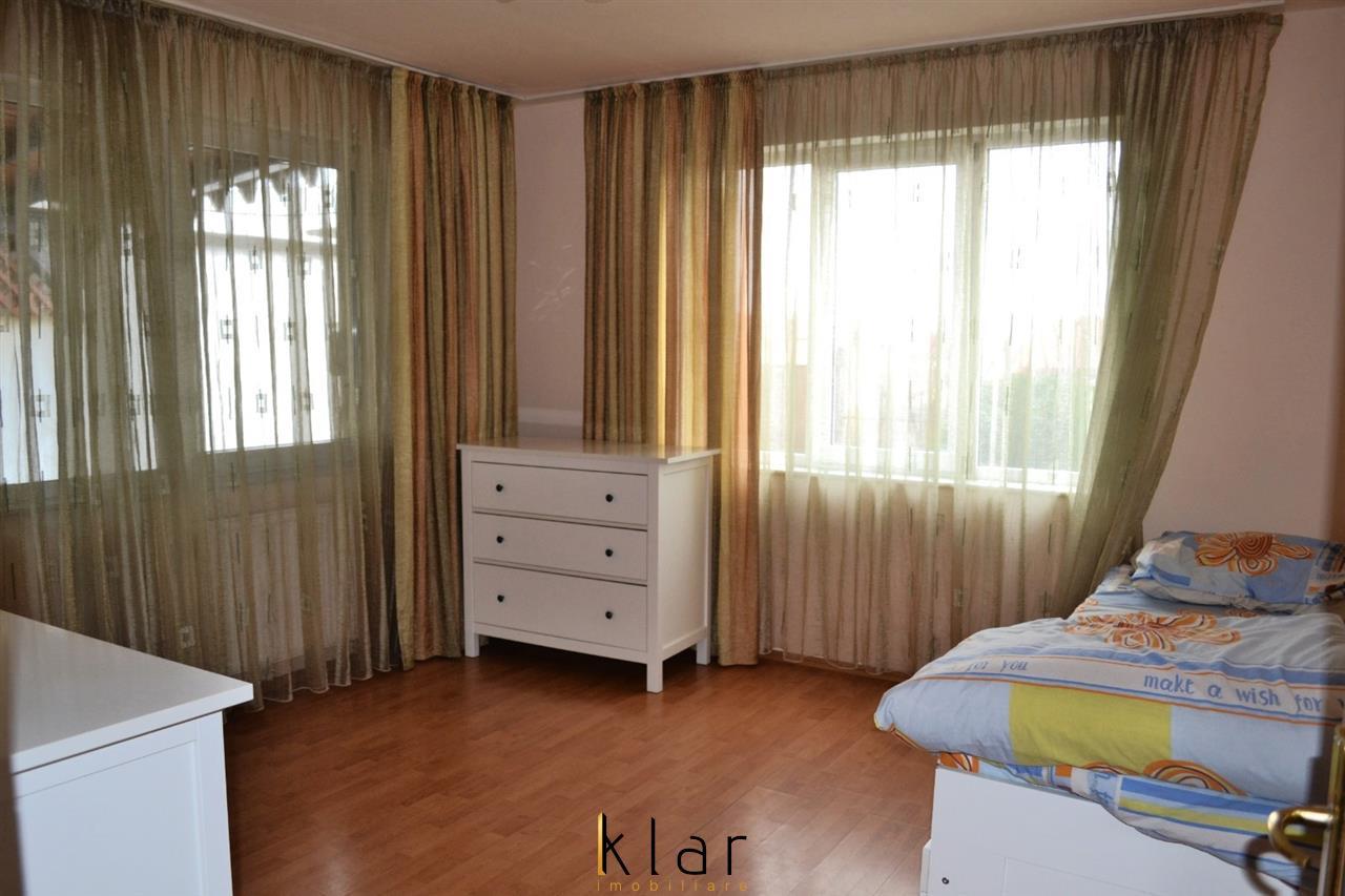 Vinzare Apartament Buna Ziua