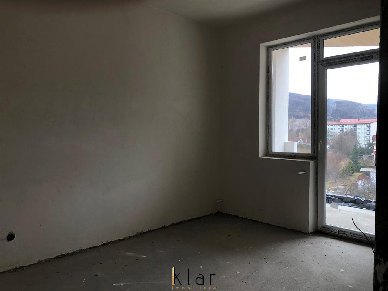 Apartament 3 camere, 2 bai, zona Vivo! Posibilitate de plata in transe!