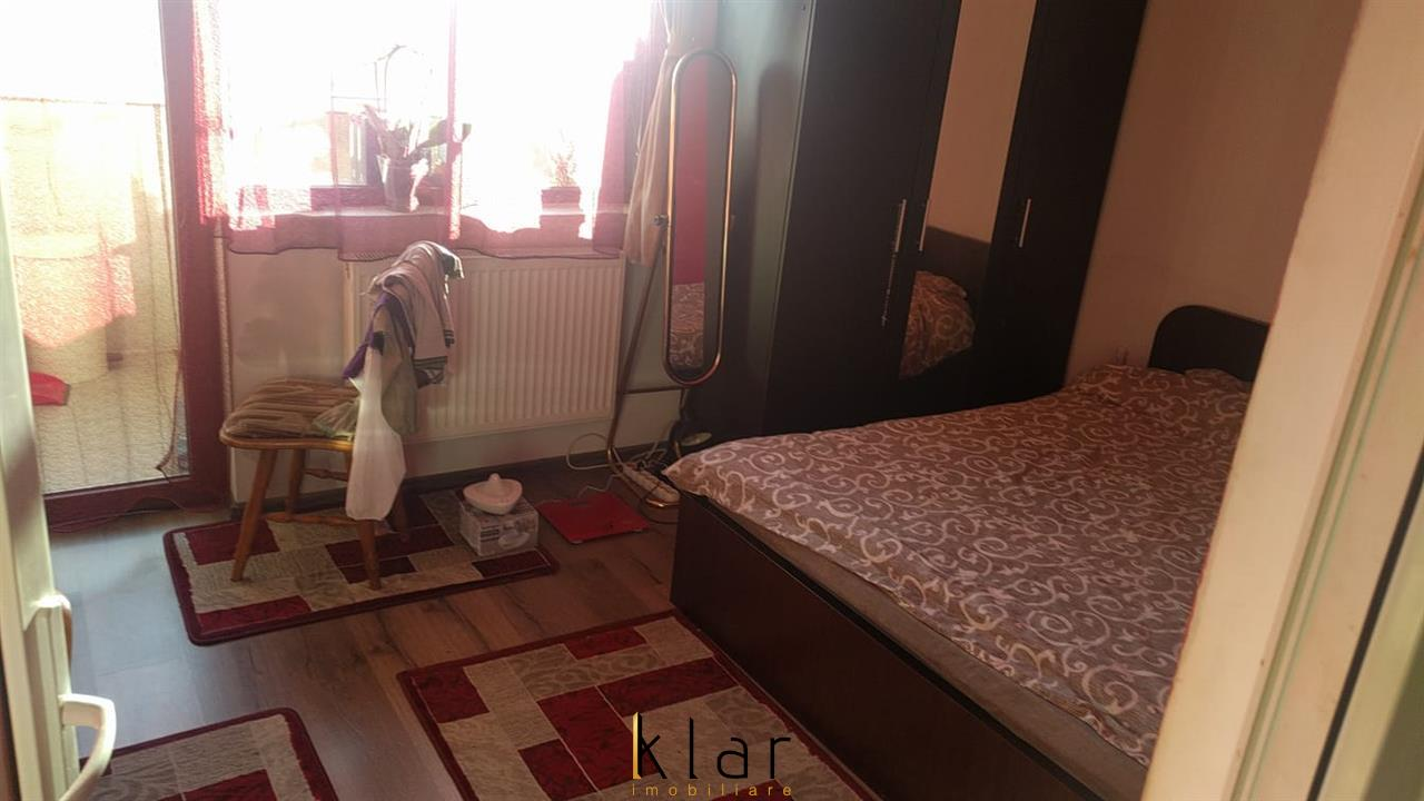 Apartament de vanzare 80 mp in zona Sesul de Sus!