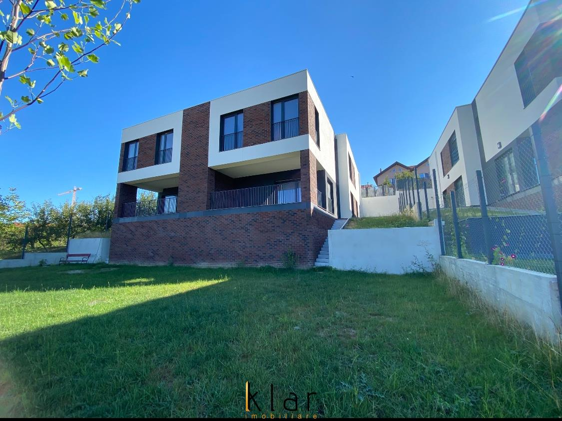 Casa 230 mp in Cluj