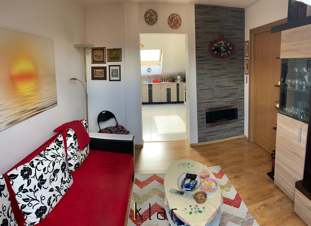 Apartament 3 camere, finisat mobilat, zona Florilor!