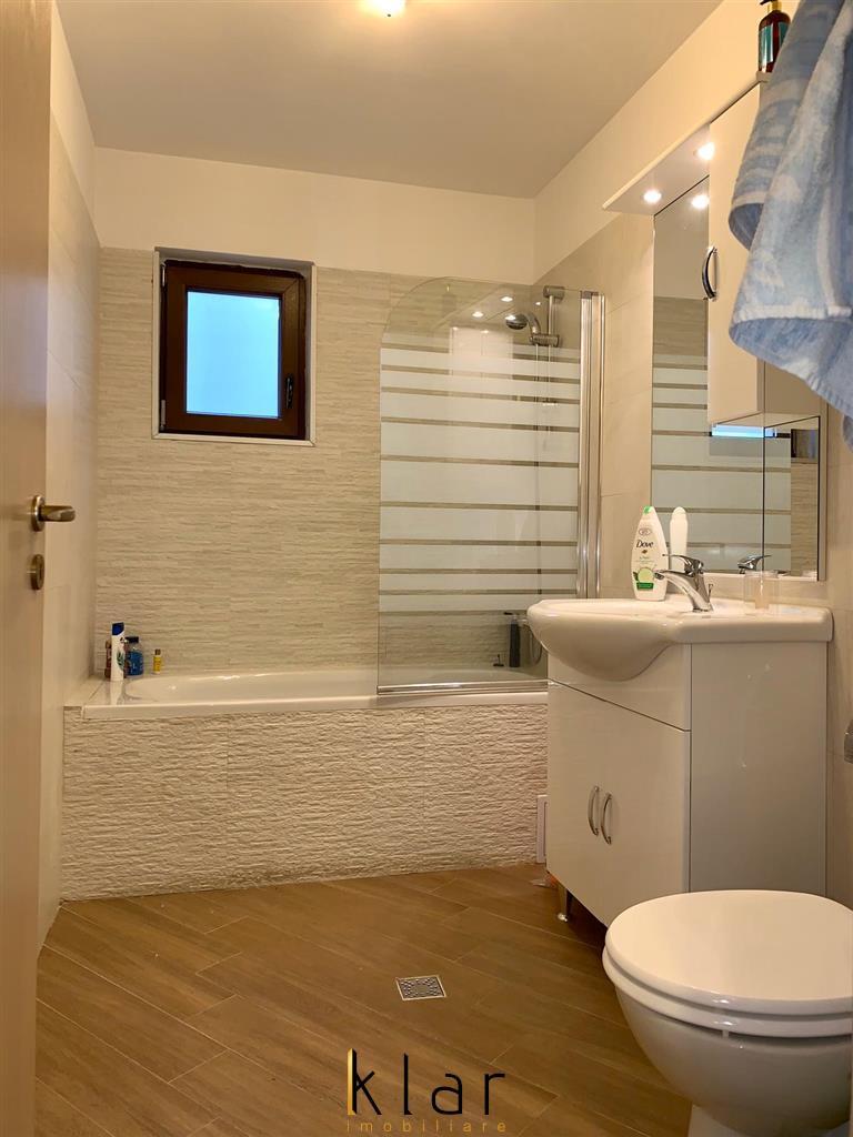 Exclusiv! Vanzare Apartament 2 Camere Mobilat Utilat In Zorilor