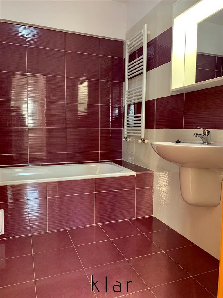 Exclusiv! Apartament 2 Camere In Viva CIty cu Panorama