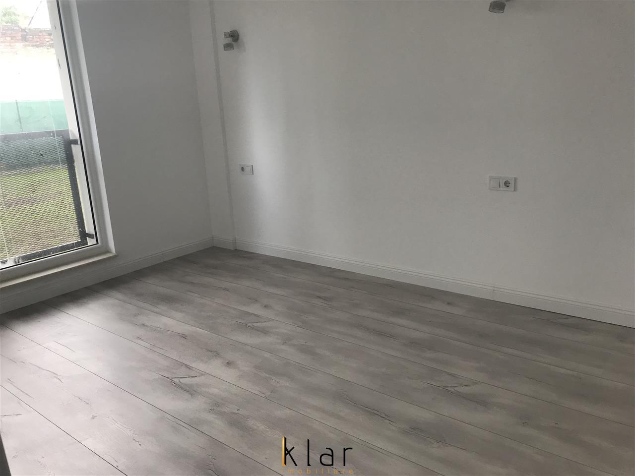 Apartament trei camere zona centrala bloc nou