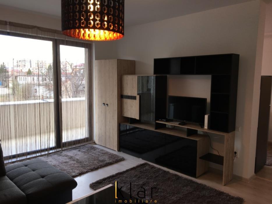 De inchiriat apartament de Lux in Marasti