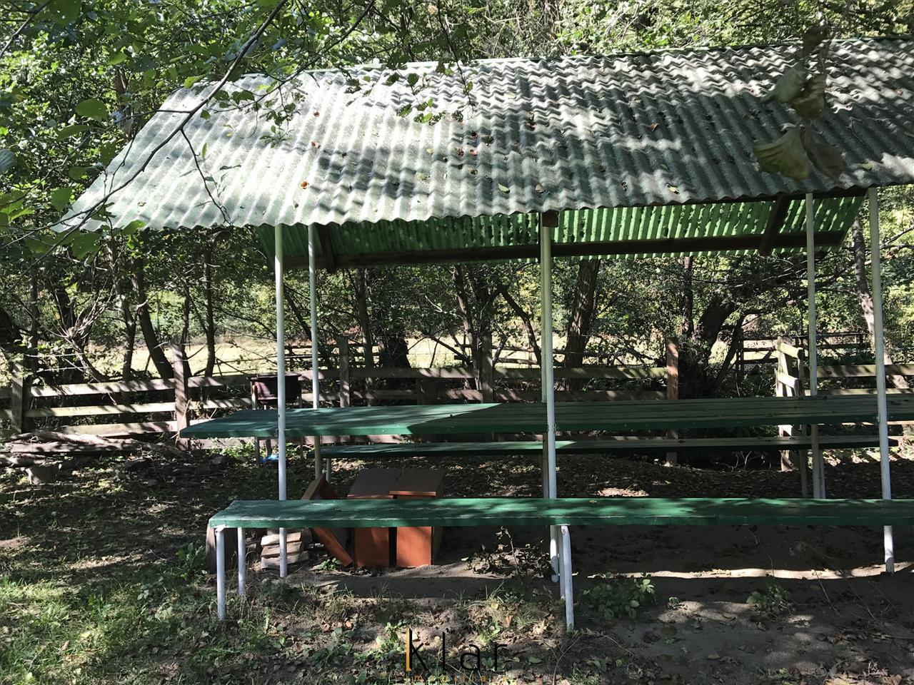 Teren  pentru cabana/casa/pensiune  locatia perfecta pentru  relaxare
