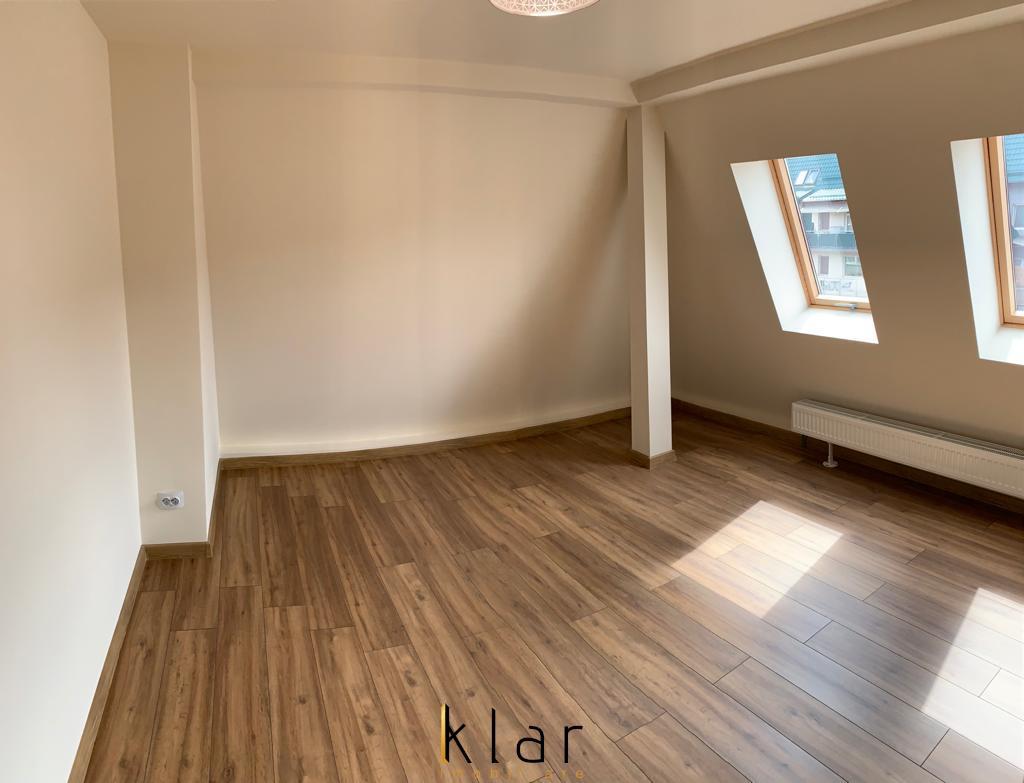 Apartament 3 camere, finisaje de calitate, zona Muzeul Apei