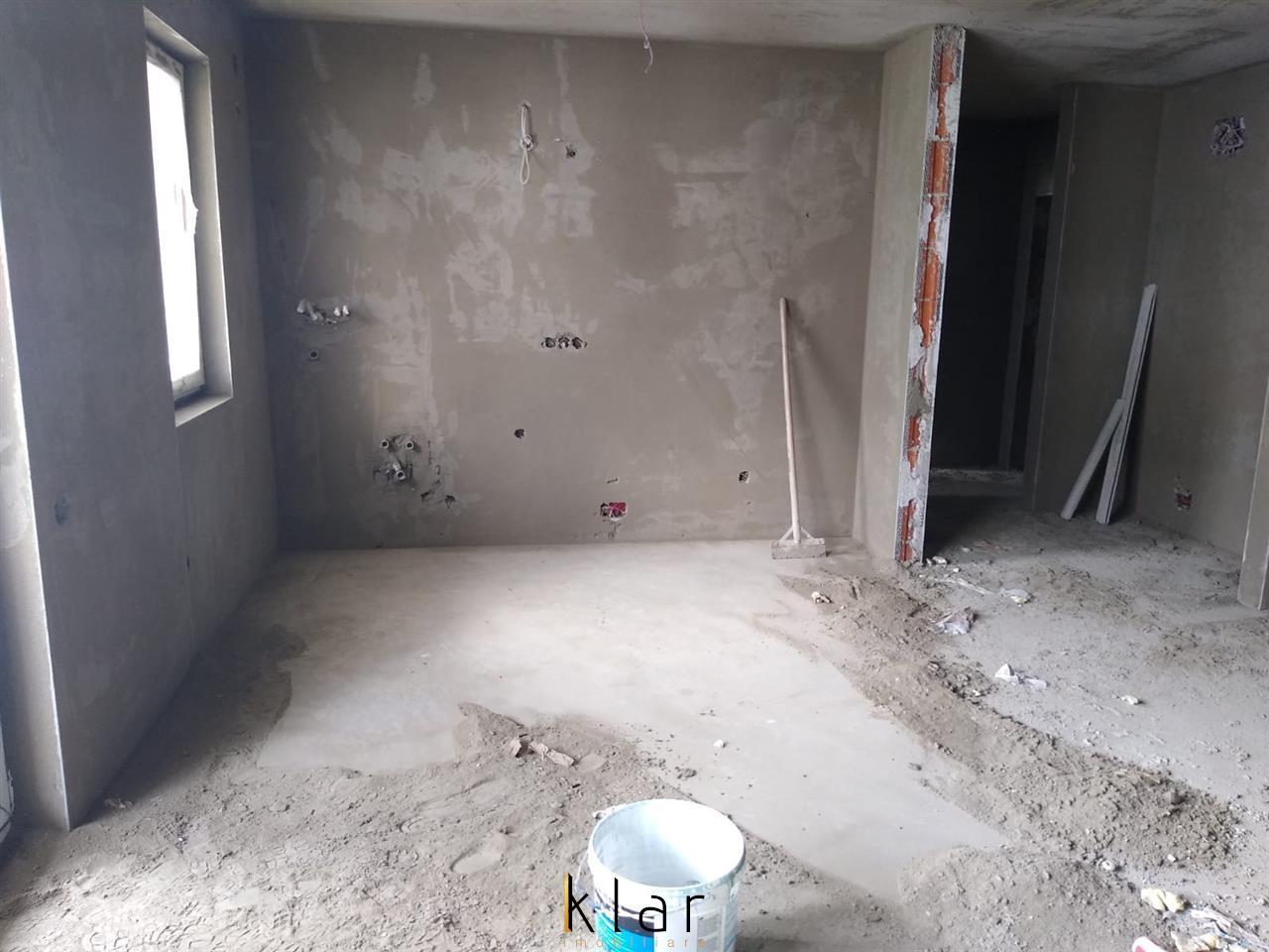 Apartament 2 camere, Subcetate, bloc nou!