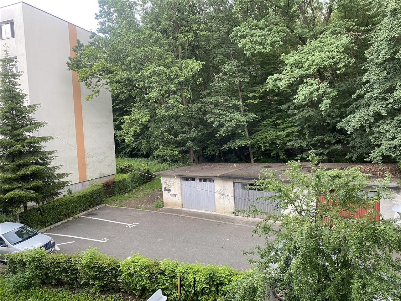 Apartament trei camere Manastur