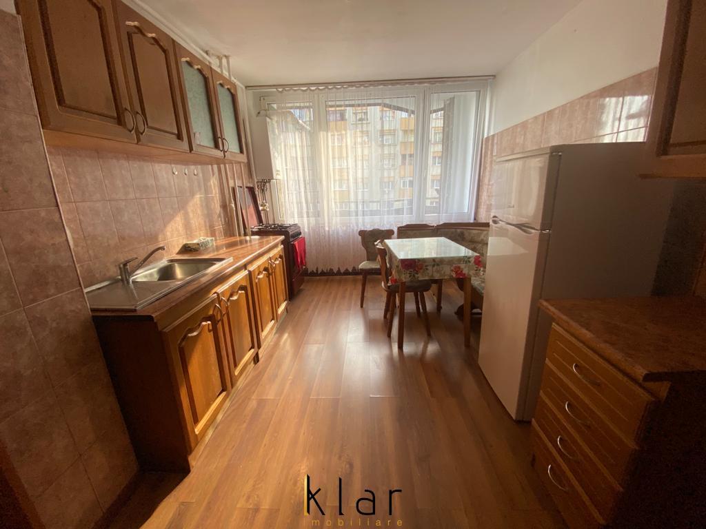 Apartament 2 camere Marasti, zona Kaufland, PRET FIX