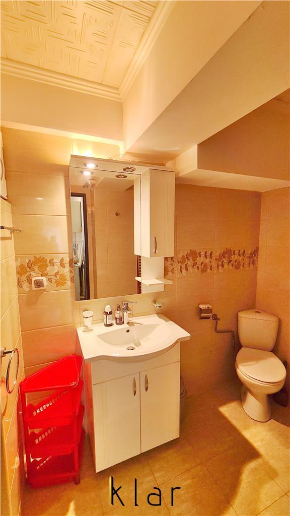 Inchiriere apartament 2 camere zona Centrala, Str. Horea !!!