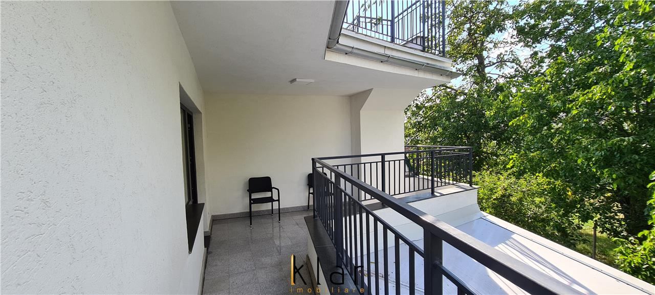 Casa individuala cu design modern si amplasament excelent!