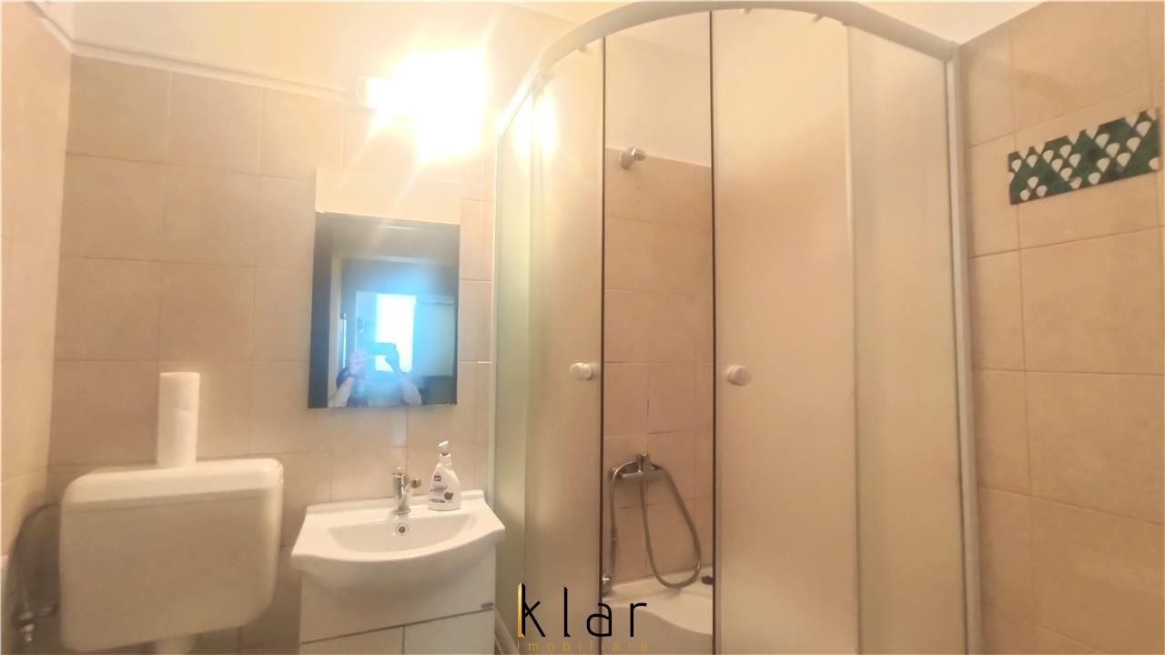 Inchiriere apartament 3 camere Gheorgheni, FSEGA !!!