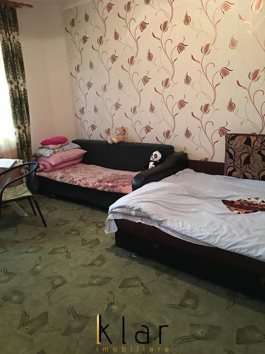 Inchiriere apartament 2 camere Horea !!!