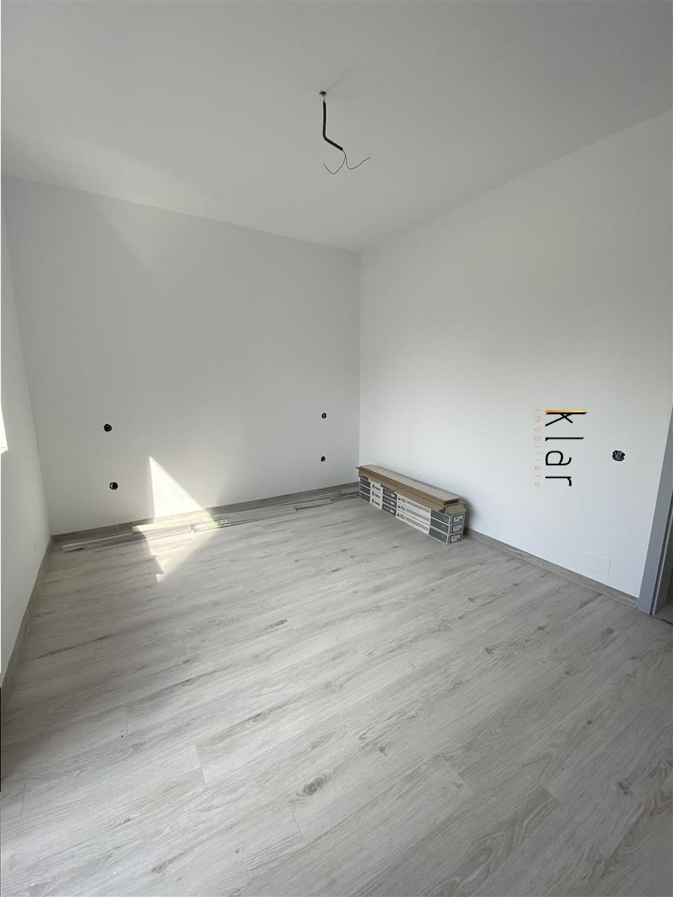 Apartament 3 camere, finisat, zona Tineretului