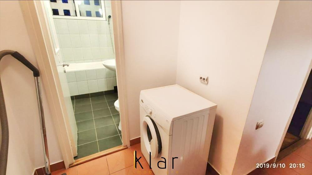 Inchiriere Apartament 3 camere Gheorgheni, zona complex Diana !!!