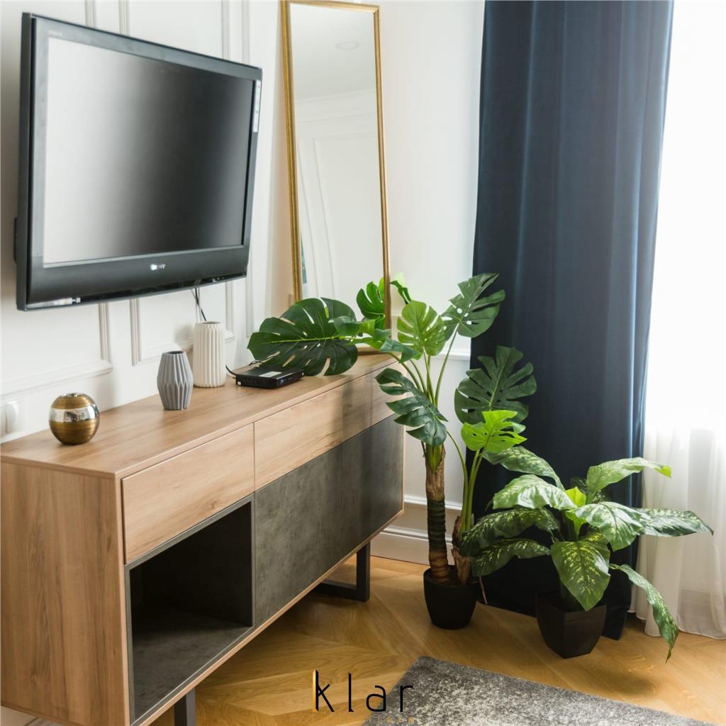 Apartament LUX 3 camere, 90mp, parcare, zona Ultracentrala !!!