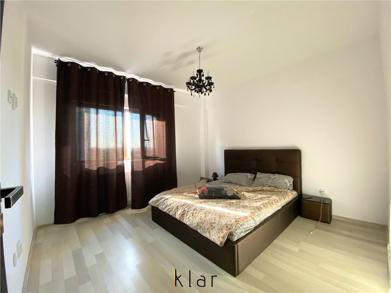 Vanzare apartament 2 camere in Europa