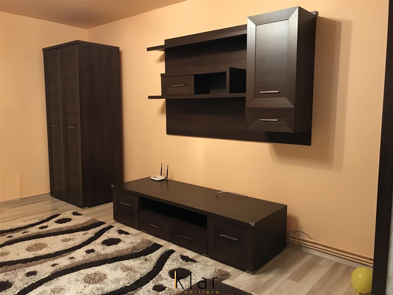 Inchiriere apartament 3 camere Piata Marasti !!!