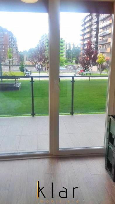 Apartament 2 camere Sopor, Baza Sportiva Gheorgheni !!!