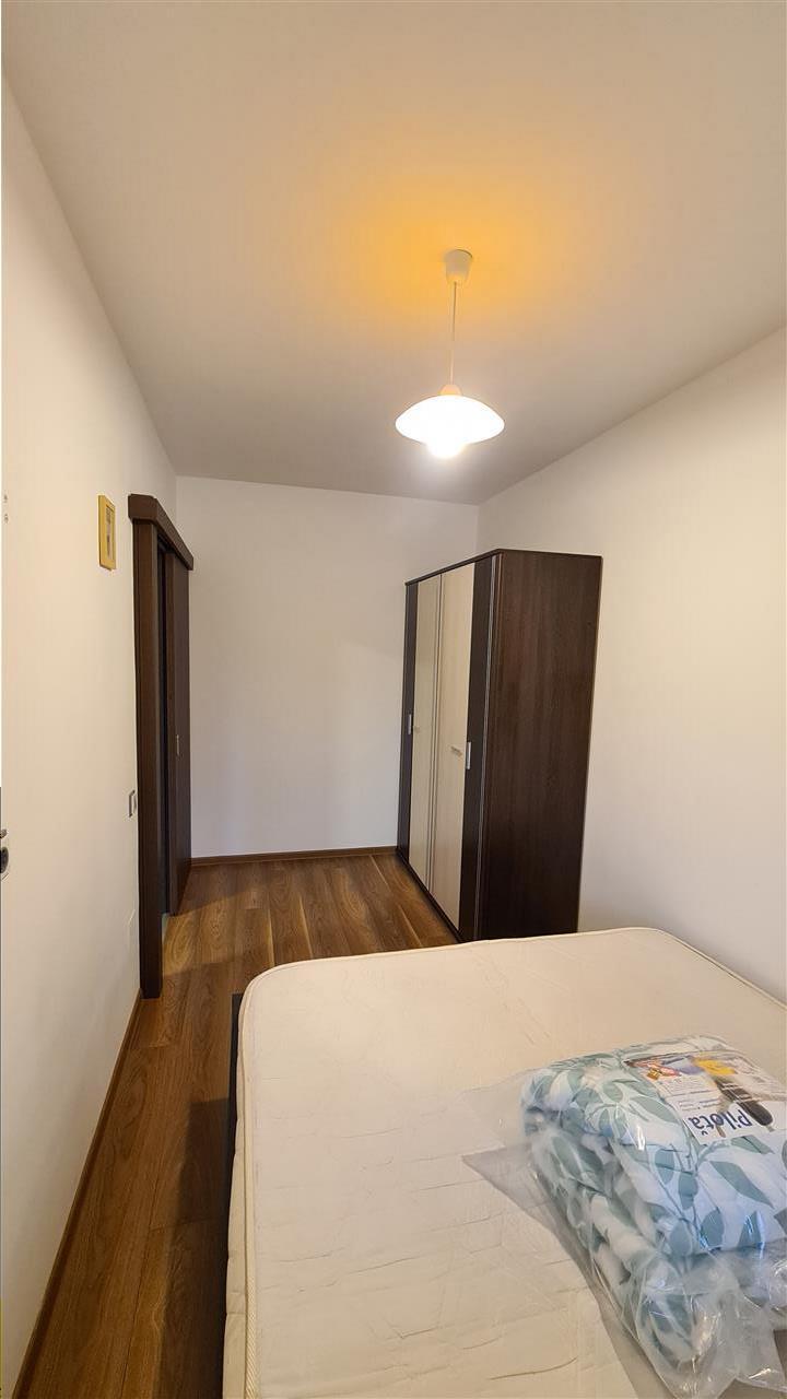 Inchiriere Apartament 2 camere 45mp, Baza Sportiva Gheorgheni