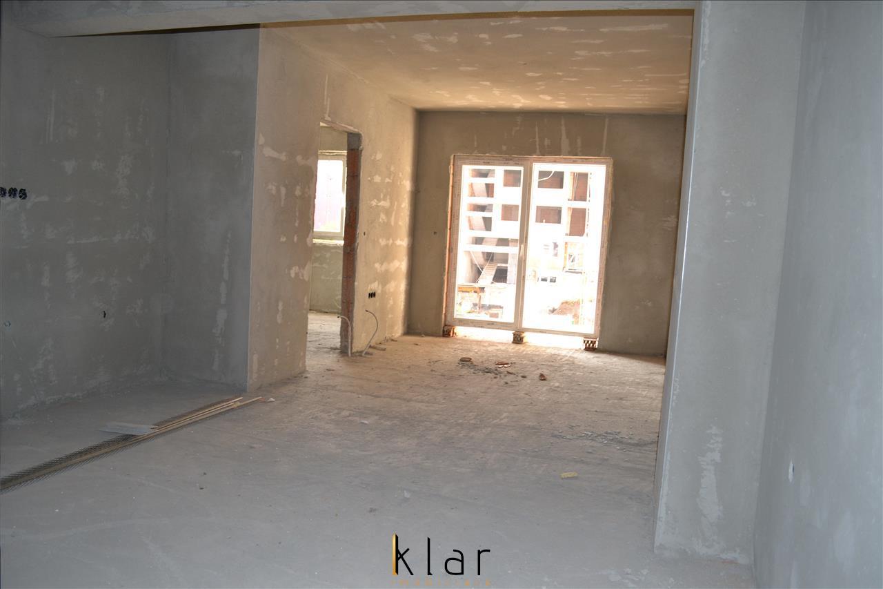 Apartament cu 1 camera in zona nou dezvoltata!