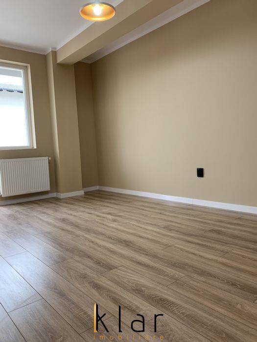 Apartament 2 camere, bloc nou cu lift, parcare in garaj!