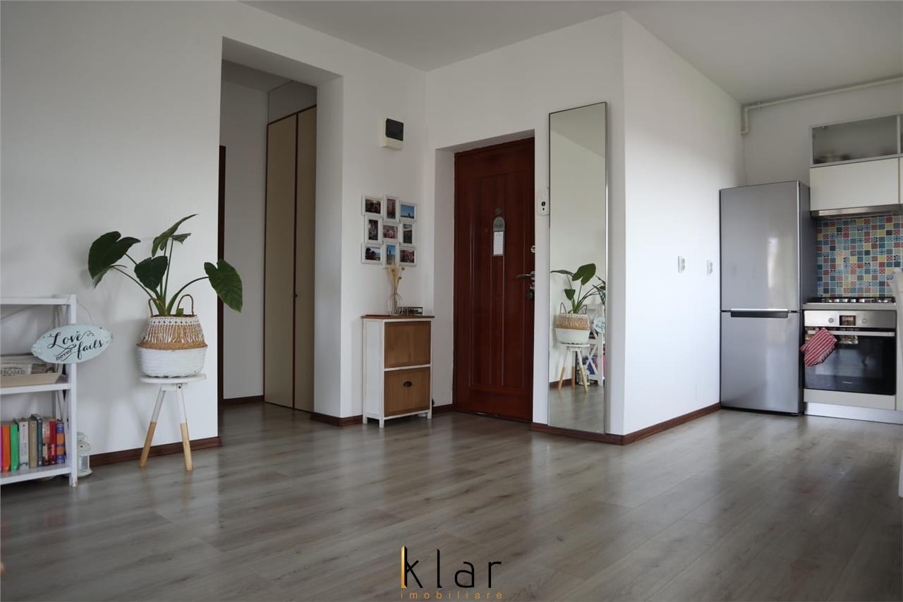 Apartament cochet 2 camere, parcare, zona Lidl!