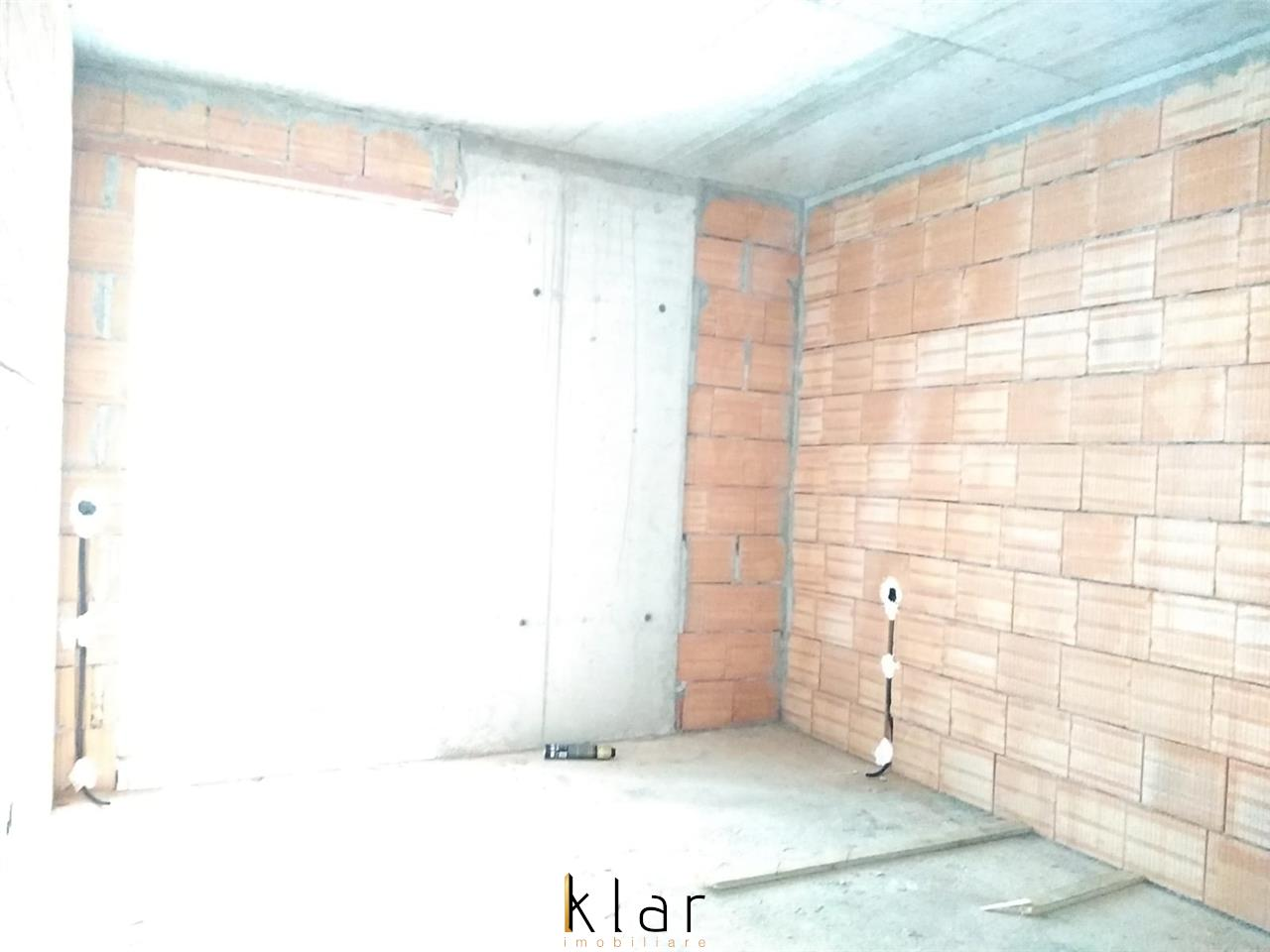 Comision 0! Apartament de vanzare bloc nou cu lift zona Cetatii!