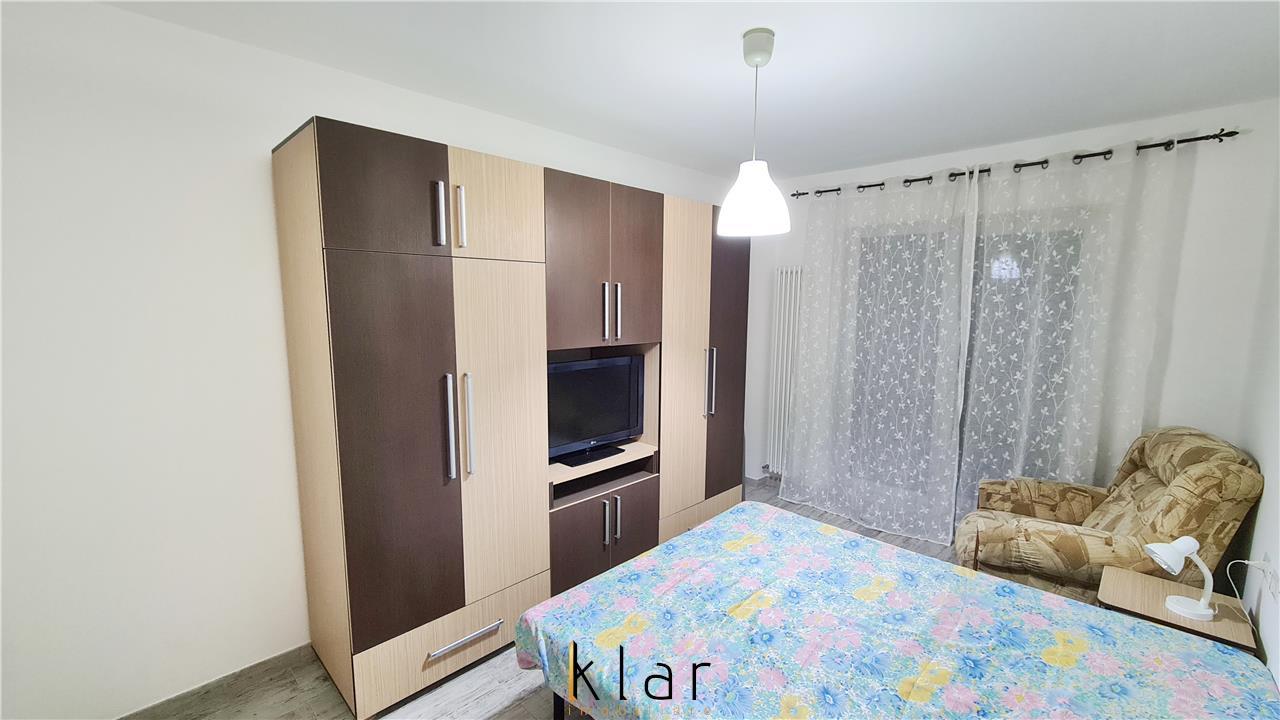 Apartament NOU 2 camere 54mp+8mp balcon, Calea Turzii, Leroy Merlin