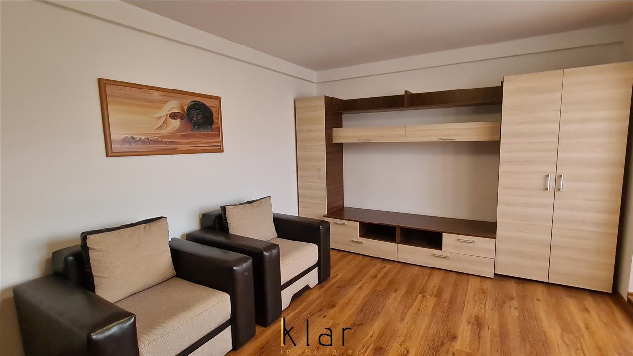 Apartament 2 camere 51mp, garaj, Zorilor, str Lunii !!!