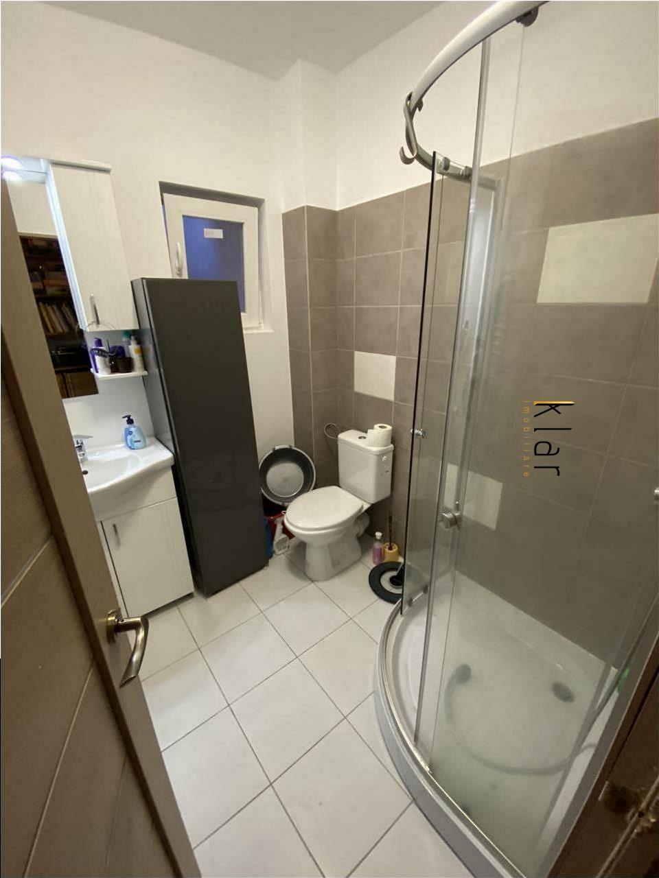 Oportunitate! Apartament 2 camere, mobilat si utilat, zona Tineretului