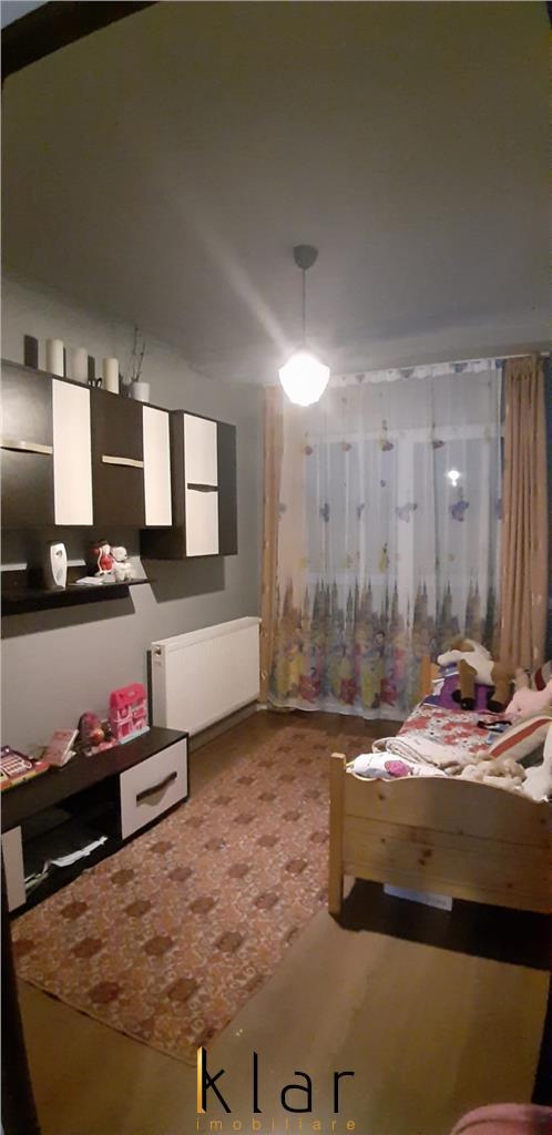 OPORTUNITATE! Apartament 2 camere, DECOMANDAT, zona Eroilor!
