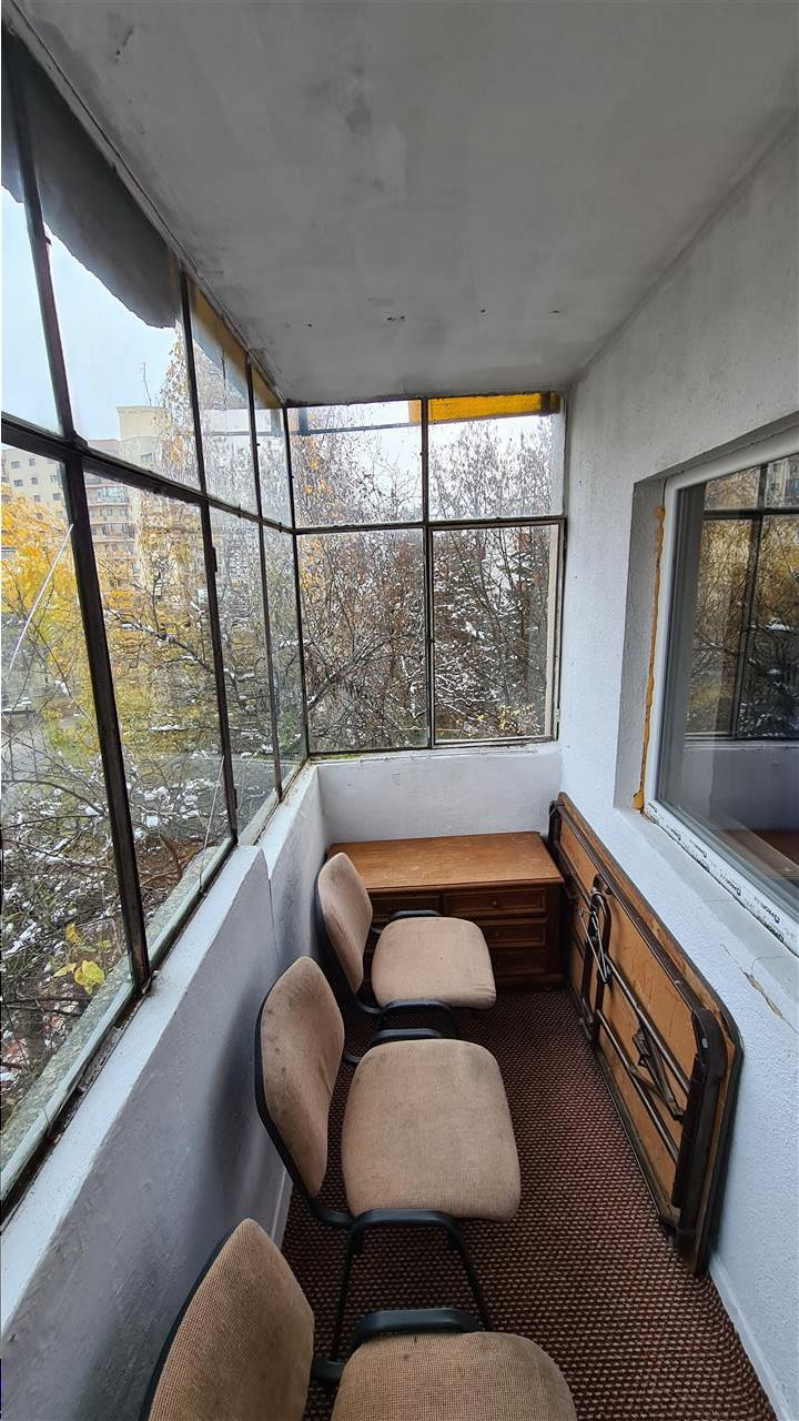 Inchiriere Apartament 4 camere Zorilor, str Observatorului