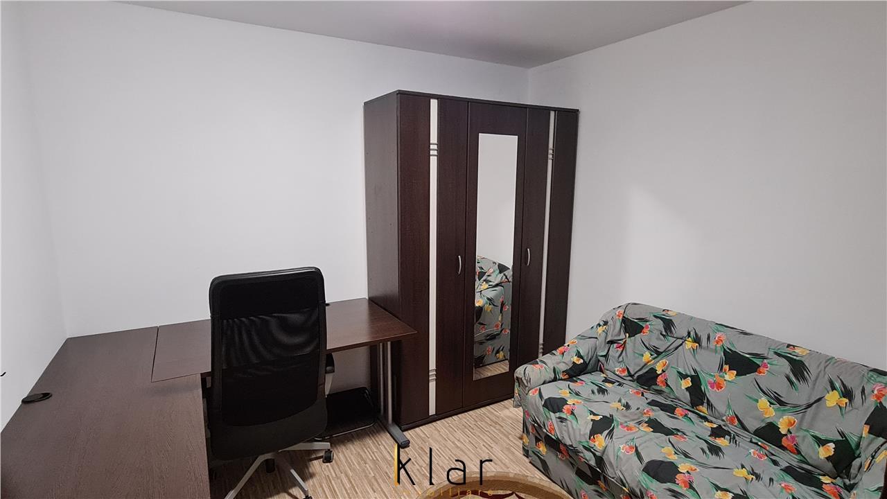 Inchiriere Apartament 3 camere la casa cartier Intre Lacuri, Leroy Merlin