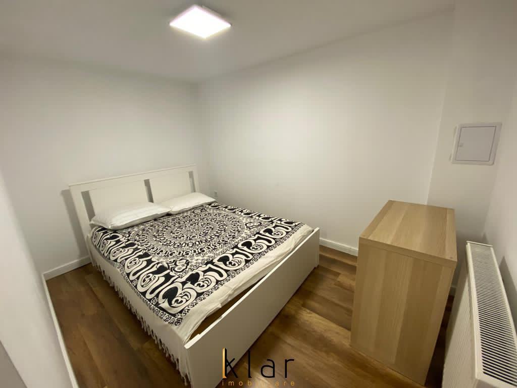 Casa de vanzare, cu 5 apartamente, in zona UMF, Zorilor
