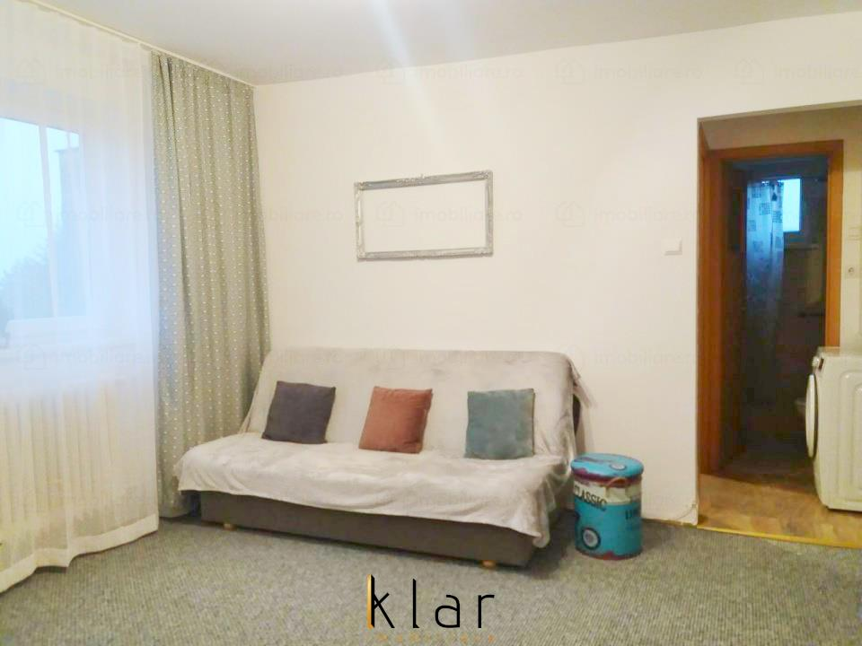 Apartament de inchiriat, Gheorgheni, zona Diana