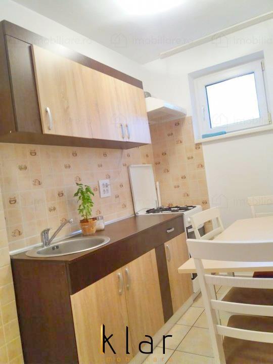 Apartament 2 camere, Gheorgheni, zona Diana