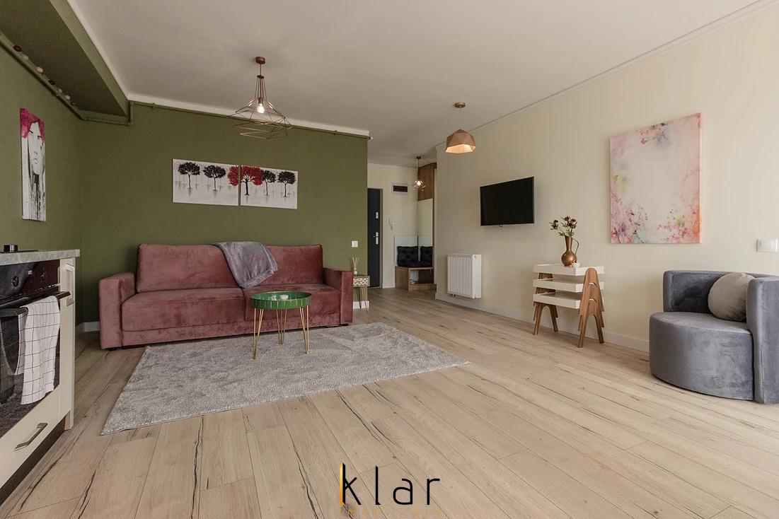 Inchiriere apartament modern 2 camere Gheorgheni, Iulius Mall !!!