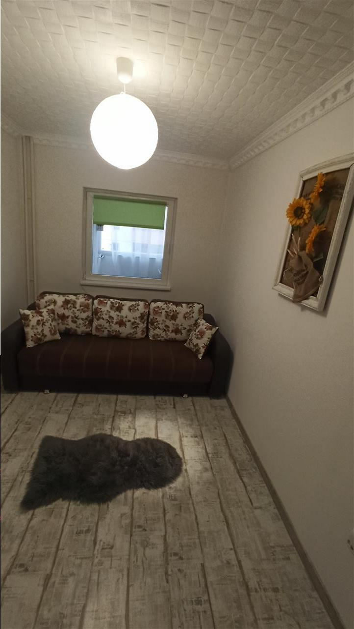 Apartament 3 camere Observator PRIMA INCHIRIERE!!